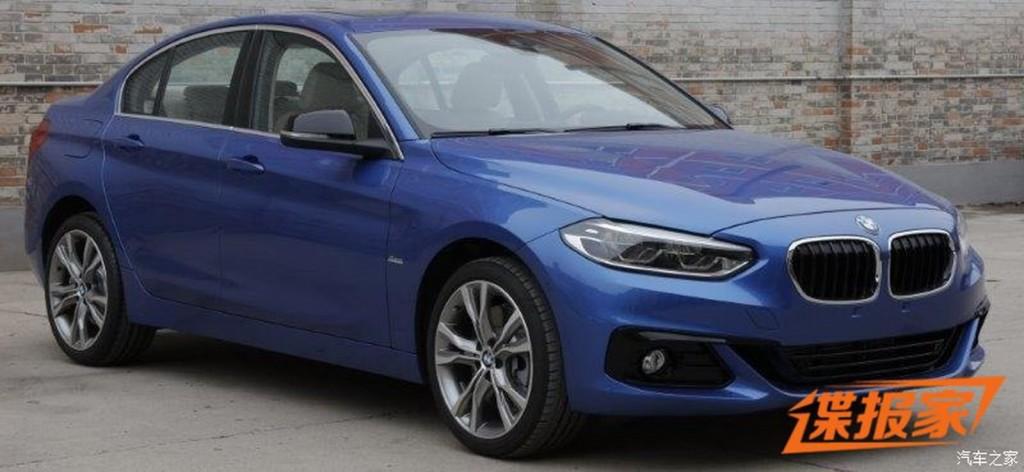 bmw-seria-1-sedan (1)