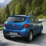 dacia-logan-facelift (2)
