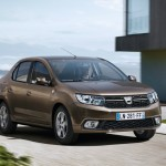 dacia-logan-facelift (6)