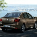dacia-logan-facelift (7)