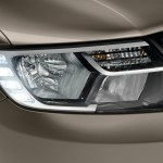 dacia-logan-facelift (8)