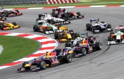 Formula 1 vândută pentru 8,5 miliarde $. Cine e noul proprietar