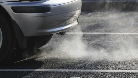 29 milioane de masini diesel polueaza peste limite (studiu)