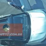 jeep-compass (3)