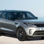 land-rover-discovery (10)