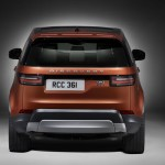 land-rover-discovery (11)