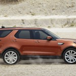 land-rover-discovery (12)
