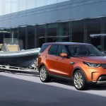 land-rover-discovery (13)
