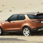 land-rover-discovery (14)
