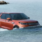 land-rover-discovery (15)