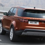 land-rover-discovery (16)