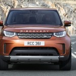 land-rover-discovery (17)
