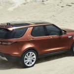 land-rover-discovery (18)