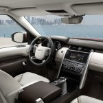 land-rover-discovery (7)