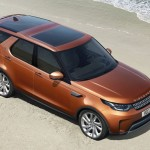 land-rover-discovery (8)