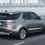 land-rover-discovery (9)
