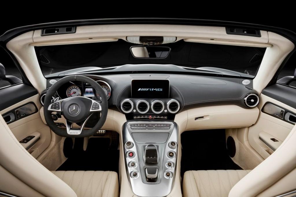 mercedes-amg-gt-roadster (2)