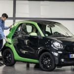 smart-electric-drive (1)