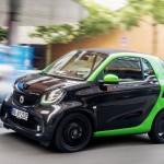 smart-electric-drive (10)