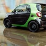 smart-electric-drive (11)