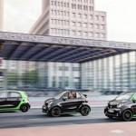 smart-electric-drive (12)