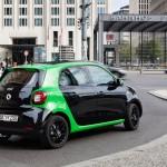 smart-electric-drive (2)