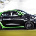 smart-electric-drive (3)