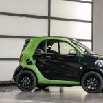 smart-electric-drive (4)