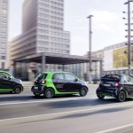 smart-electric-drive (6)