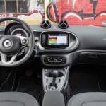 smart-electric-drive (7)