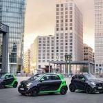 smart-electric-drive (8)
