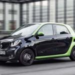 smart-electric-drive (9)