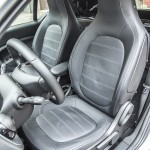 smart fortwo cabriolet (11)