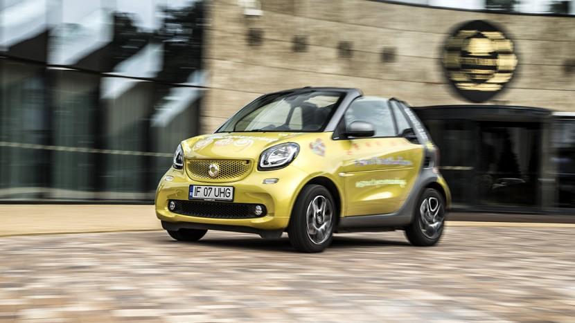smart fortwo cabriolet (2)