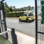 smart fortwo cabriolet (4)