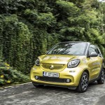 smart fortwo cabriolet (5)