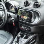 smart fortwo cabriolet (9)