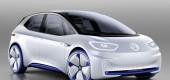 VW ID se va numi VW ID.3 și comenzile se lansează pe 8 mai. Află cât costă!