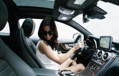 Femeile vor SUV-uri, bărbații vor motoare puternice!