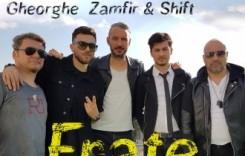 Interviu Bere Gratis: Sărbătoresc majoratul cu un mega-concert, pe 27 octombrie