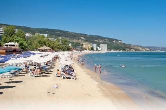 Idei de vacanță. Destinații de vacanță europene