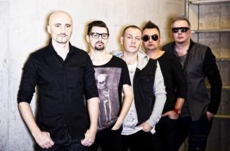 Interviu Voltaj: 20 octombrie – Mega-concert la Sala Polivalentă