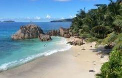 Destinații exotice de vacanță în această toamnă
