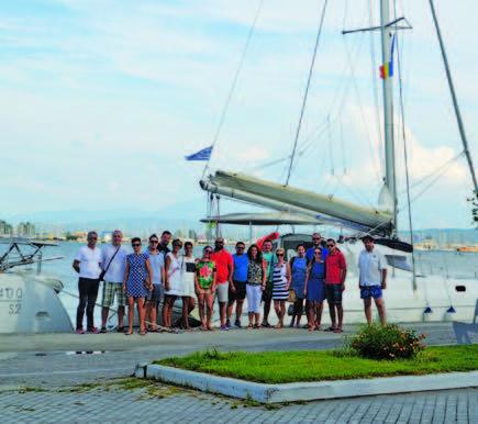 40-43 vacanhjghjta grecia-web