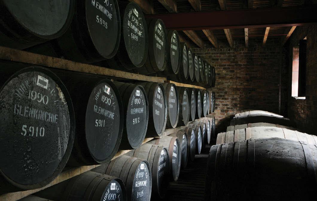 74-77 jwhisky