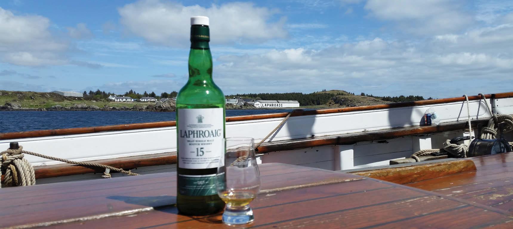 74-77 whhhisky