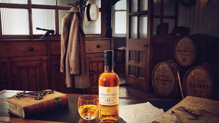 74-77 whisky
