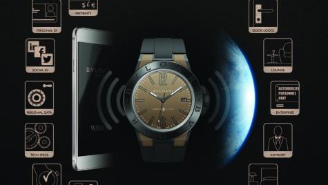 Vor funcționa ceasurile inteligente?