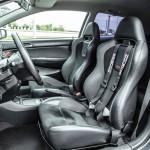Honda Civic Type R Mk7
