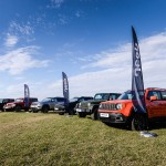 Jeep Owners Group02